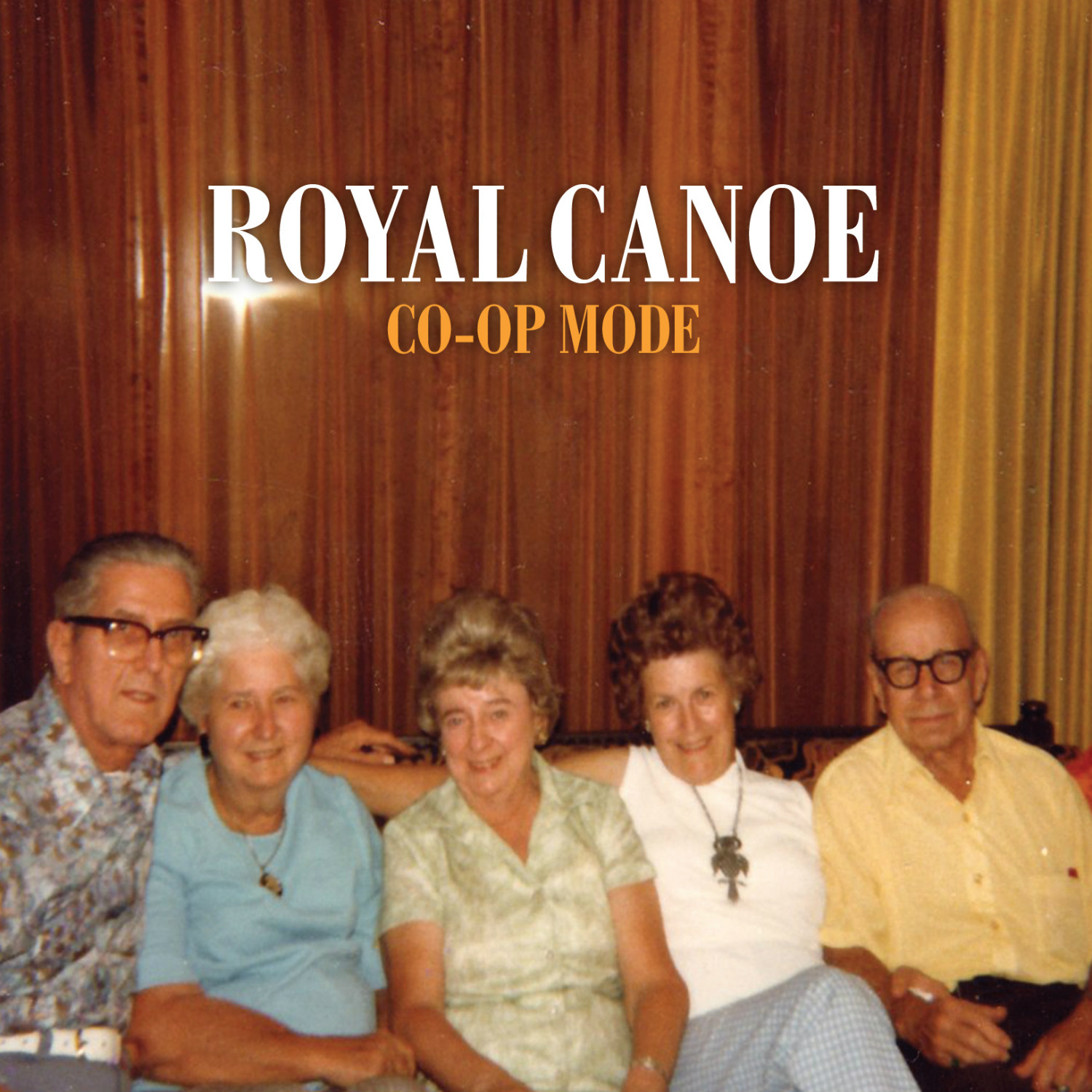 Royal Canoe Co-Op cover 1500x1500