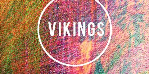 vikings_instagram_toronto