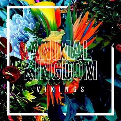 AnimalKingdom1080