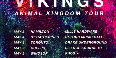 VIKINGS_TOUR_INSTAGRAM